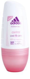 Adidas Control  Cool & Care dezodorans roll-on za žene