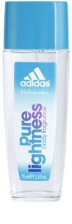 Adidas Pure Lightness desodorizante vaporizador