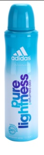 Adidas Pure Lightness