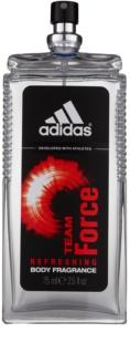 Adidas Team Force sprej za tijelo