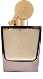 Aedes De Venustas Palissandre d'Or parfumovaná voda unisex