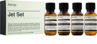 Aēsop Jet Set Travel Set I. for Women
