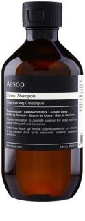 Aēsop Hair Classic delikatny szampon do wszystkich rodzajów włosów