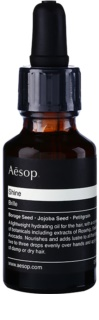 Aēsop Hair Shine hidratantno ulje za suhu i neposlušnu kosu
