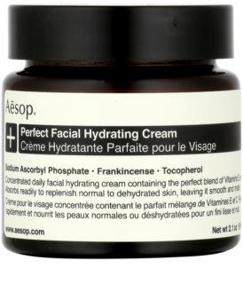 Aēsop Skin Perfect Perfect Facial Hydrating Cream
