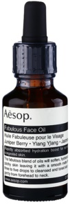 Aēsop Skin Fabulous Face Oil
