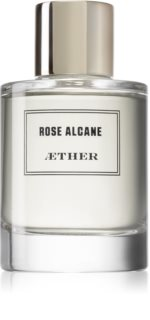 Aether Rose Alcane Eau de Parfum mixte
