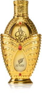 Afnan Fakhar Al Jamal olejek perfumowany unisex