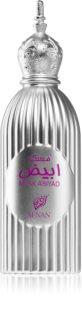 Afnan Musk Abiyad woda perfumowana unisex