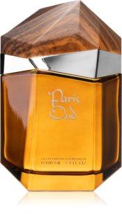 Afnan Paris Oud Eau de Parfum for Women