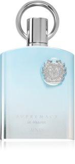 Afnan Supremacy In Heaven Eau de Parfum Unisex