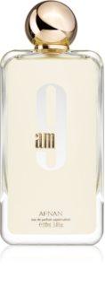 Afnan 9 AM Eau de Parfum for Women