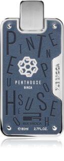 Afnan Penthouse Ginza Eau de Parfum for Men