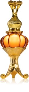 Afnan Supreme Amber olejek perfumowany unisex