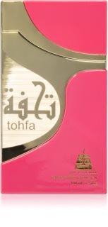 Afnan Tohfa Pink Eau de Parfum for Women