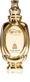 Afnan Supreme Amber woda perfumowana unisex