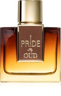 Afnan Pride My Oud Eau de Parfum for Men