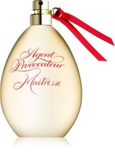 Agent Provocateur Maitresse Eau de Parfum für Damen