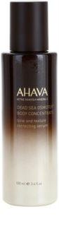 Ahava Dead Sea Osmoter zjemňujúce sérum na telo