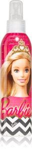 Air Val Barbie tělový sprej pro děti