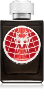 Air Val Spiderman Special Edition Eau de Toilette voor Kinderen