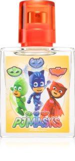 Air Val PJ Masks Eau de Toilette per bambini