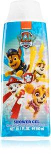 Air Val Paw Patrol Duschgel für Kinder