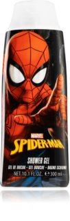 Air Val Spiderman