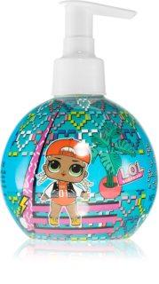 Air Val LOL gel de douche pour enfant