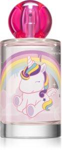Air Val Unicorns Eau de Toilette voor Kinderen