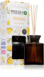 Air Wick Botanica Fresh Pineapple & Tunisian Rosemary aróma difuzér
