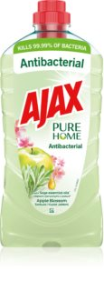 Ajax Pure Home Apple Blossom universellt rengöringsmedel