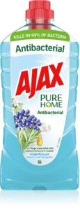 Ajax Pure Home Elderflower universellt rengöringsmedel