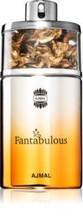 Ajmal Fantabulous parfémovaná voda pro ženy