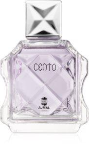 Ajmal Cento eau de parfum para homens