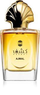 Ajmal Kashaf Eau de Parfum unisex