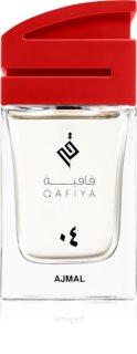 Ajmal Qafiya 4 Eau de Parfum Unisex