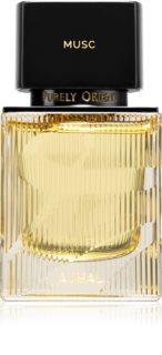 Ajmal Purely Orient Musc Eau de Parfum mixte