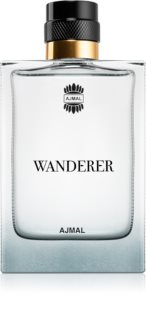 Ajmal Wanderer Eau de Parfum for Men