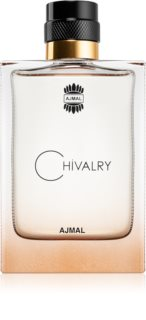 Ajmal Chivalry Eau de Parfum for Men
