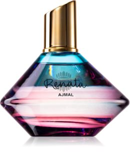 Ajmal Renata Eau de Parfum for Women