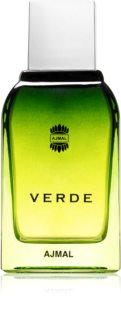Ajmal Verde Eau de Parfum for Men