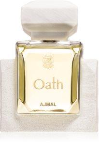 Ajmal Oath for Her parfumovaná voda pre ženy