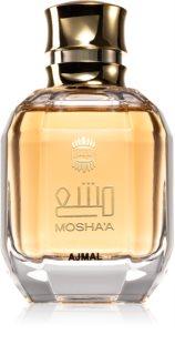 Ajmal Mosha'a eau de parfum unisex