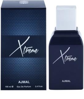 Ajmal Xtreme Eau de Parfum for Men
