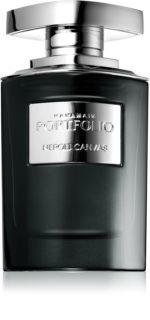 Al Haramain Portfolio Neroli Canvas eau de parfum unissexo