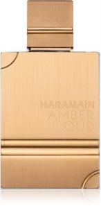 Al Haramain Amber Oud eau de parfum pour homme