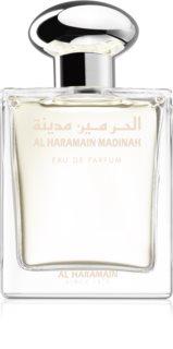 Al Haramain Madinah parfémovaná voda unisex