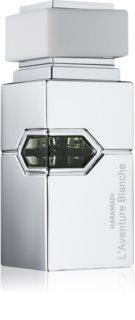 Al Haramain L'Aventure Blanche Eau de Parfum Naisille
