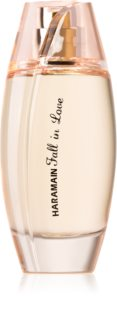 Al Haramain Fall In Love Pink eau de parfum για γυναίκες